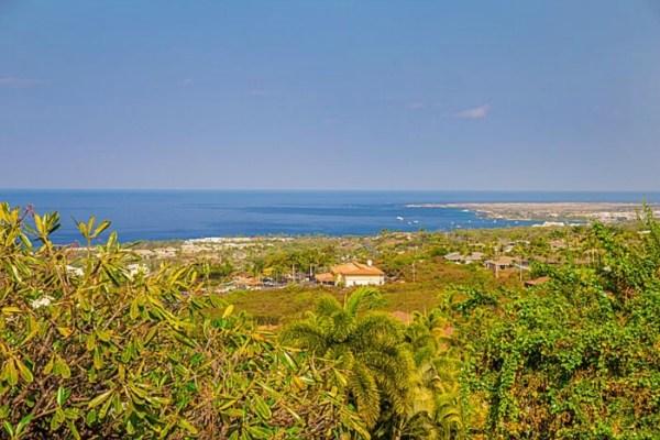Real Estate for Sale, ListingId: 32305557, Kailua Kona,HI96740