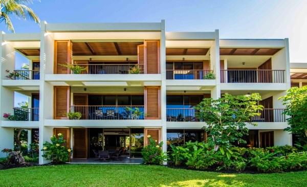 Real Estate for Sale, ListingId: 31921474, Kamuela,HI96743