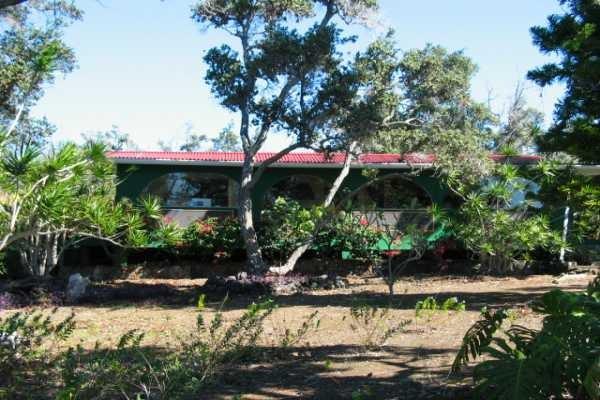 Real Estate for Sale, ListingId: 31908432, Ocean View,HI96737