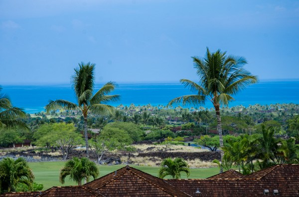 Single Family Home for Sale, ListingId:31908418, location: 72-2909 HAINOA ST Kailua Kona 96740