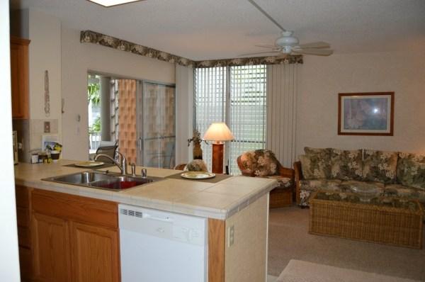 Real Estate for Sale, ListingId: 31968907, Kailua Kona,HI96740