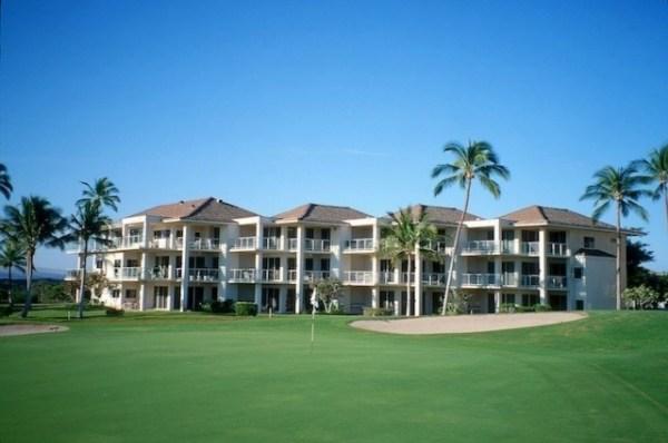 Real Estate for Sale, ListingId: 31951359, Waikoloa,HI96738