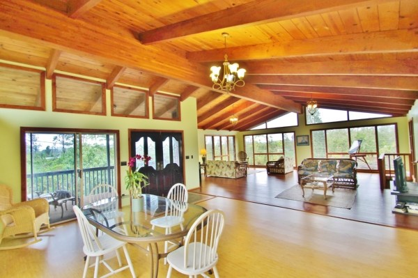 Real Estate for Sale, ListingId: 31968899, Keaau,HI96749