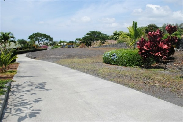 Real Estate for Sale, ListingId: 31995546, Kailua Kona, HI  96740
