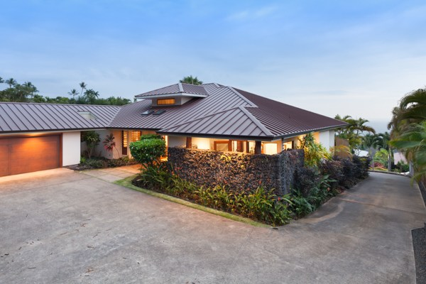 Real Estate for Sale, ListingId: 32636303, Kailua Kona,HI96740