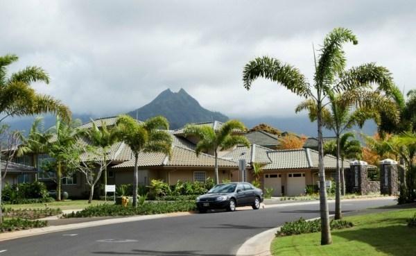 Real Estate for Sale, ListingId: 31969005, Princeville,HI96722
