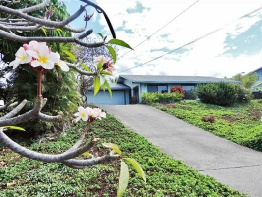 Real Estate for Sale, ListingId: 31995547, Kailua Kona,HI96740