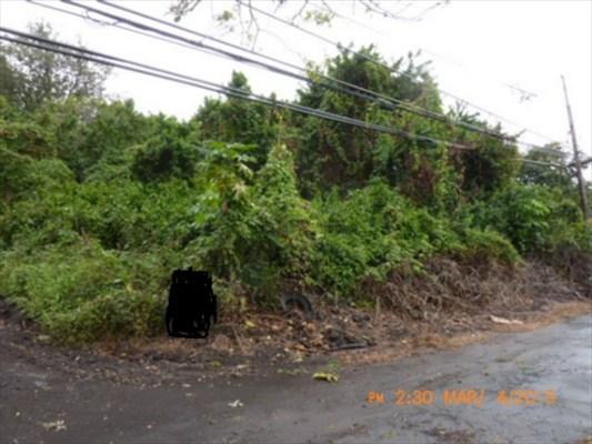 Real Estate for Sale, ListingId: 31985498, Kailua Kona,HI96740