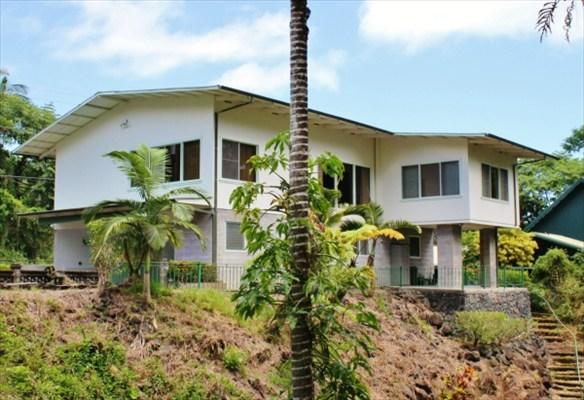 Real Estate for Sale, ListingId: 32353360, Hilo,HI96720
