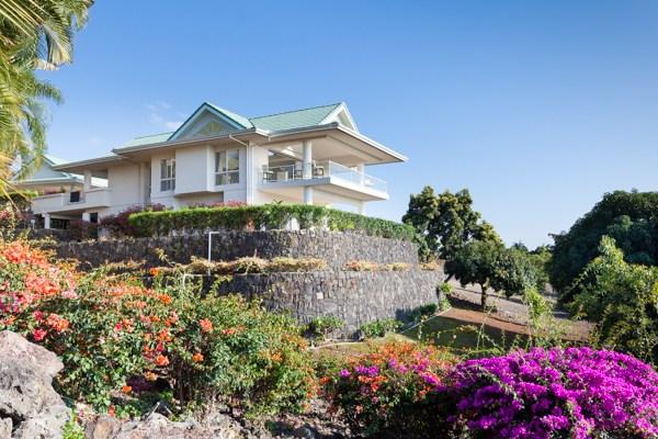 Real Estate for Sale, ListingId: 32305558, Kailua Kona,HI96740