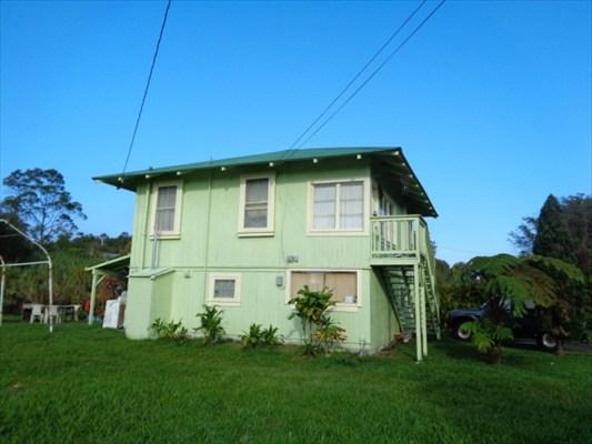 Real Estate for Sale, ListingId: 31995557, Volcano,HI96785