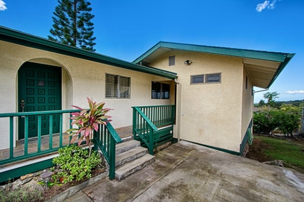 Real Estate for Sale, ListingId: 32240980, Kealakekua, HI  96750