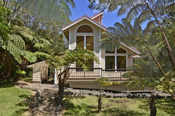 Real Estate for Sale, ListingId: 32586846, Volcano,HI96785