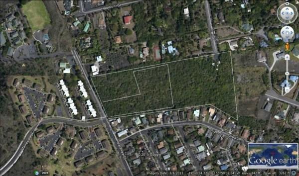 Real Estate for Sale, ListingId: 32074644, Kailua Kona,HI96740