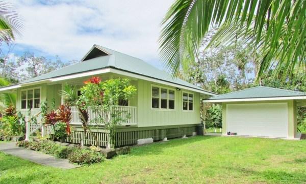 Real Estate for Sale, ListingId: 32531645, Pahoa,HI96778