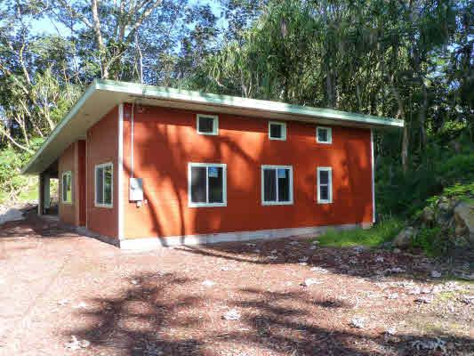 Real Estate for Sale, ListingId: 32369902, Pahoa,HI96778