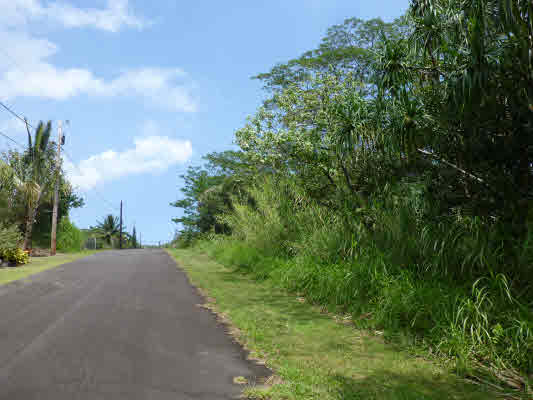 Real Estate for Sale, ListingId: 32665838, Pahoa,HI96778
