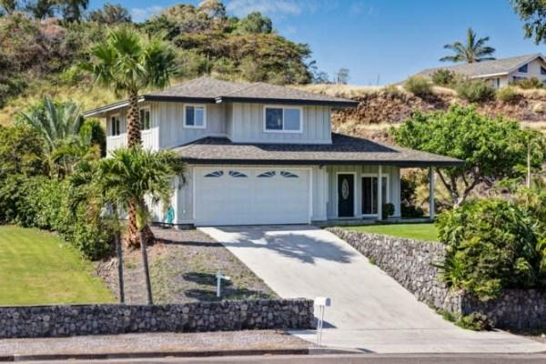 Real Estate for Sale, ListingId: 32440059, Waikoloa,HI96738