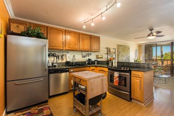 Real Estate for Sale, ListingId: 33902688, Kailua Kona,HI96740