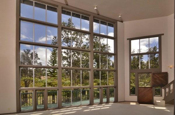 Real Estate for Sale, ListingId: 32305559, Volcano,HI96785