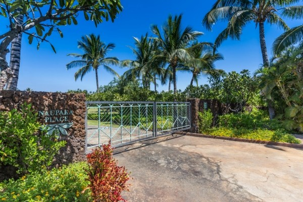 Real Estate for Sale, ListingId: 32336259, Waikoloa, HI  96738