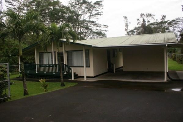 Real Estate for Sale, ListingId: 33403456, Pahoa,HI96778