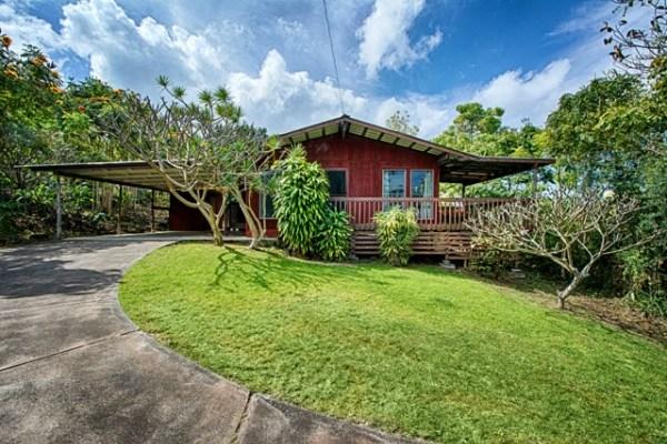 Real Estate for Sale, ListingId: 32495380, Kailua Kona,HI96740