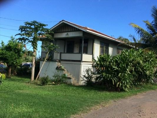 95-5587 Mamalahoa Hwy, Naalehu, HI 96772