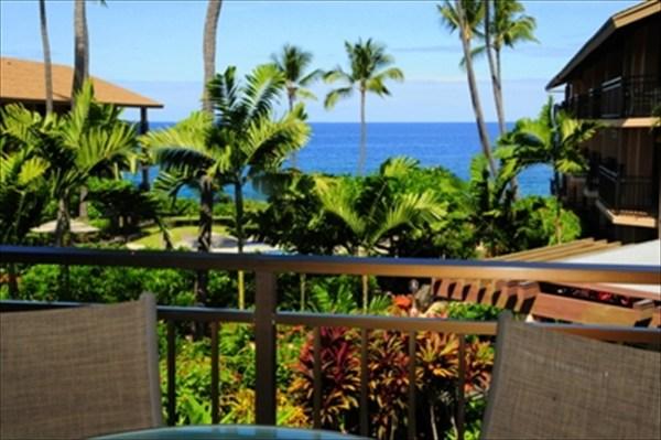 Real Estate for Sale, ListingId: 32625614, Kailua Kona,HI96740