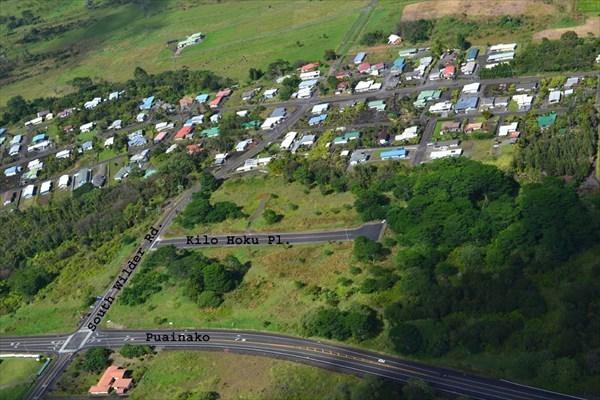 Real Estate for Sale, ListingId: 33492072, Hilo,HI96720