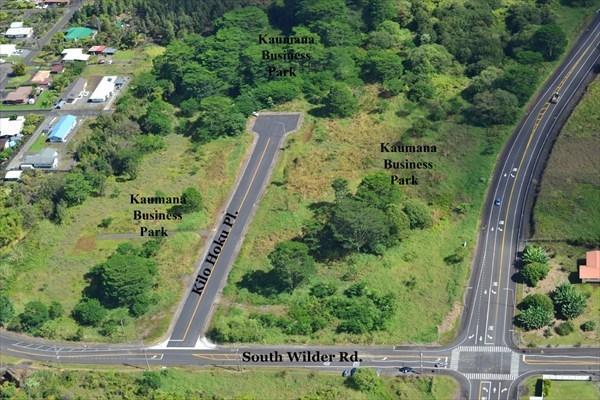 Real Estate for Sale, ListingId: 33492071, Hilo,HI96720