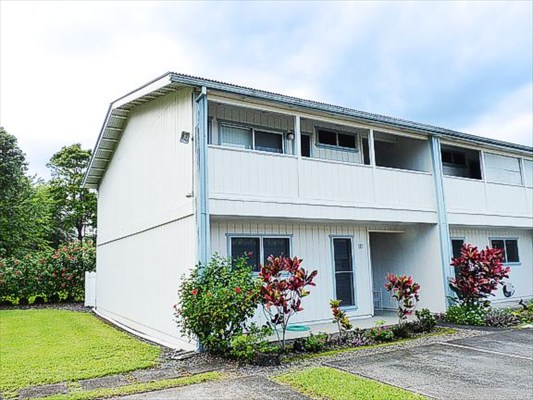Real Estate for Sale, ListingId: 32495393, Hilo, HI  96720