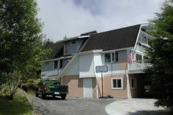 Real Estate for Sale, ListingId: 32625621, Kamuela,HI96743
