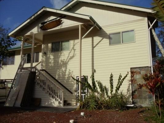 Real Estate for Sale, ListingId: 33293682, Pahoa,HI96778
