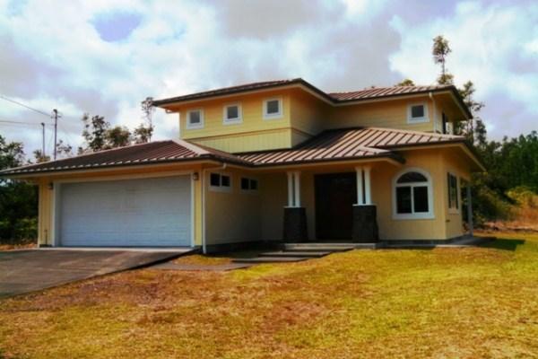 Real Estate for Sale, ListingId: 32440028, Hilo,HI96720