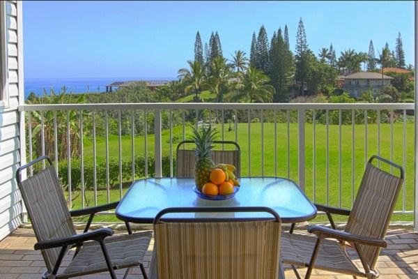 Real Estate for Sale, ListingId: 32586774, Princeville,HI96722