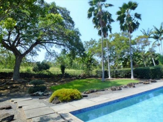 Real Estate for Sale, ListingId: 32440007, Kailua Kona,HI96740