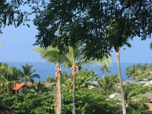 Real Estate for Sale, ListingId: 32381192, Kailua Kona,HI96740