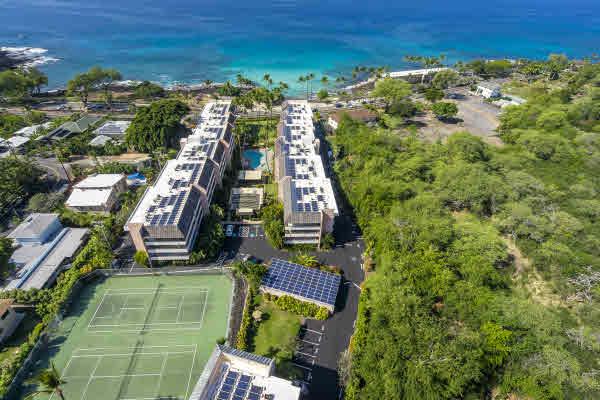Real Estate for Sale, ListingId: 32825539, Kailua Kona,HI96740