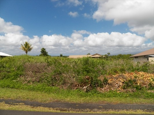 Real Estate for Sale, ListingId: 32832947, Hilo, HI  96720