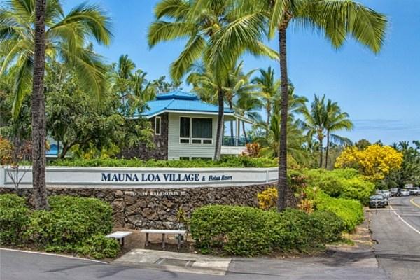 Real Estate for Sale, ListingId: 32798413, Kailua Kona,HI96740