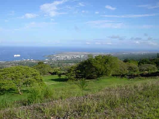 Land for Sale, ListingId:32440014, location: Kailua Kona 96740