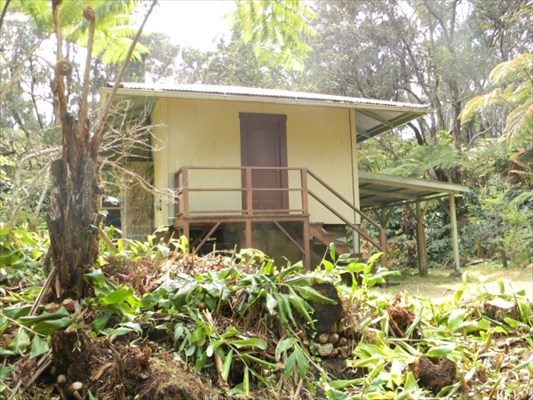 Real Estate for Sale, ListingId: 32586924, Volcano, HI  96785
