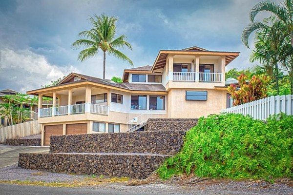 Real Estate for Sale, ListingId: 32495309, Kailua Kona, HI  96740
