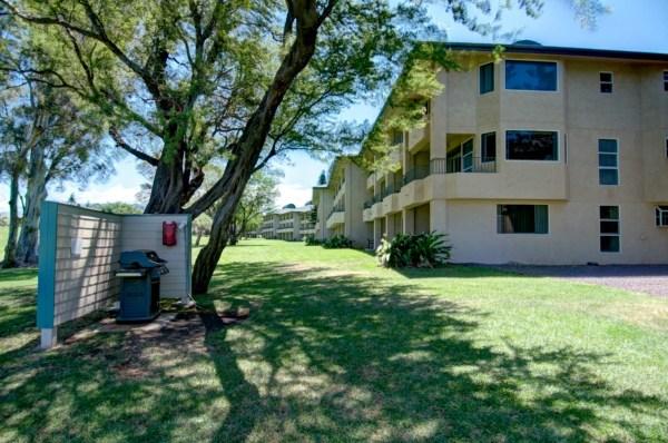Real Estate for Sale, ListingId: 32552859, Waikoloa,HI96738