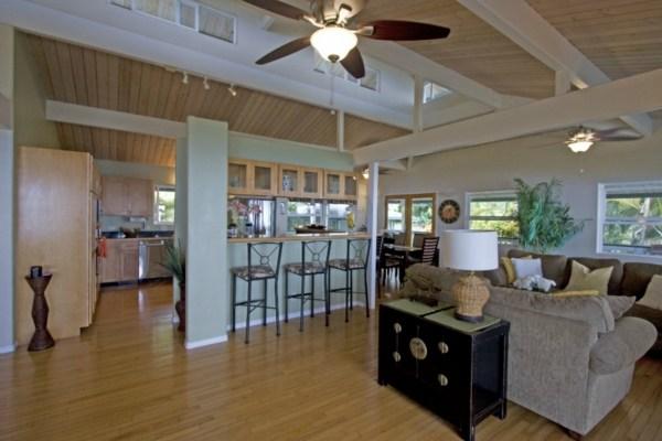 Real Estate for Sale, ListingId: 32812681, Captain Cook,HI96704