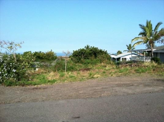 Real Estate for Sale, ListingId: 32413587, Kailua Kona,HI96740