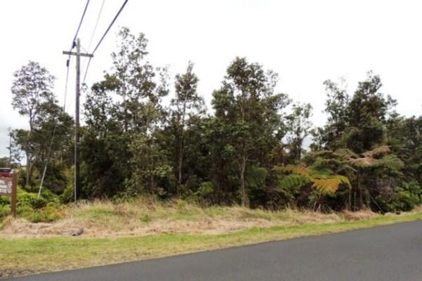Real Estate for Sale, ListingId: 32449703, Volcano,HI96785