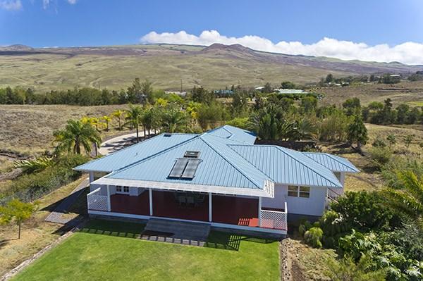 Real Estate for Sale, ListingId: 33327189, Kamuela,HI96743