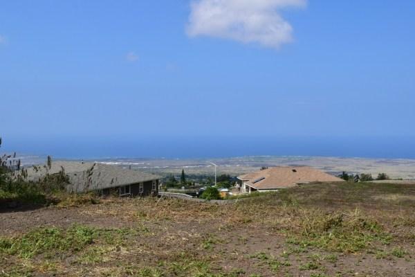 Real Estate for Sale, ListingId: 32586819, Kailua Kona,HI96740